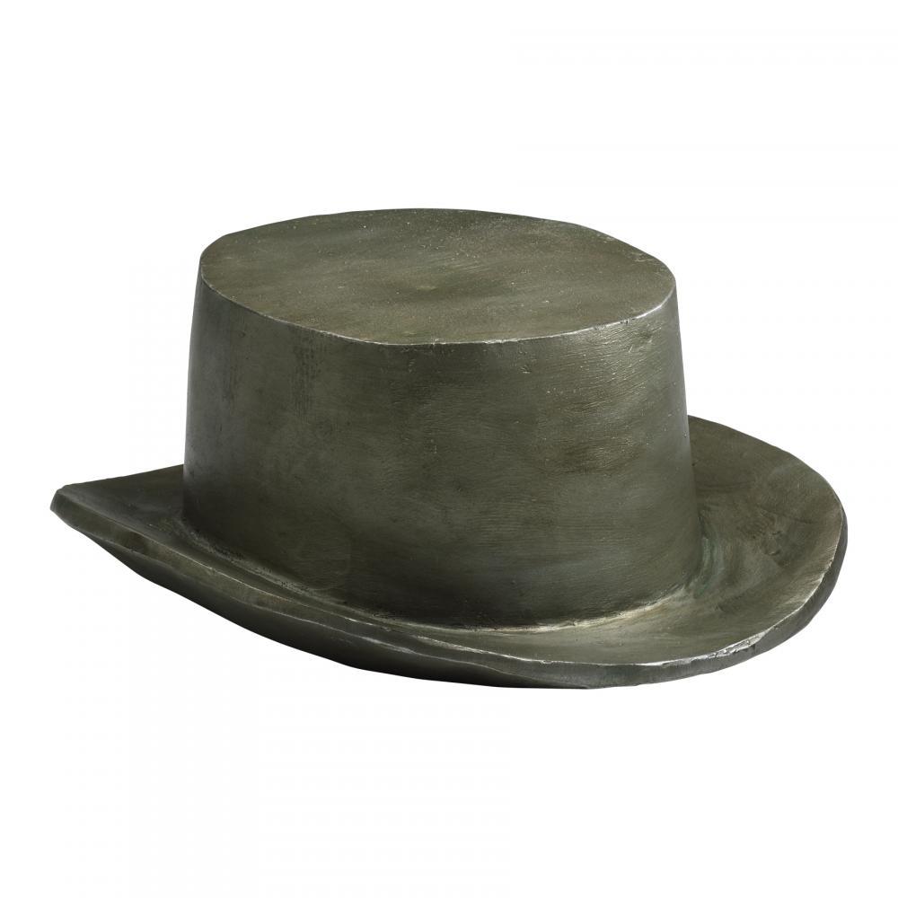 c7addfc97e9 Hat Token   7QJK1